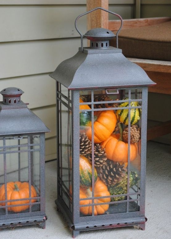fall-lanterns-for-outdoor-and-indoor-decor-17