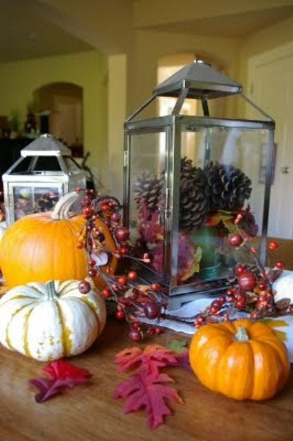 fall-lanterns-for-outdoor-and-indoor-decor-2