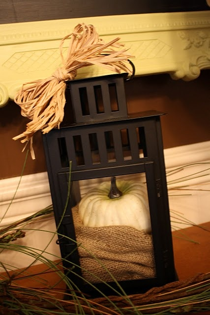 fall-lanterns-for-outdoor-and-indoor-decor-21