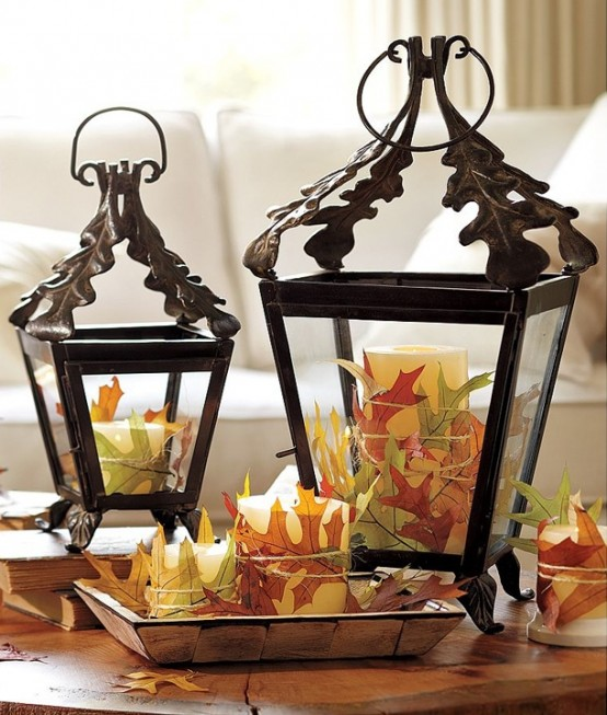 fall-lanterns-for-outdoor-and-indoor-decor-27-554x653