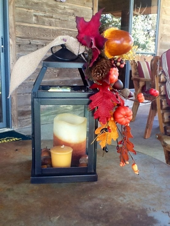 fall-lanterns-for-outdoor-and-indoor-decor-30-554x738