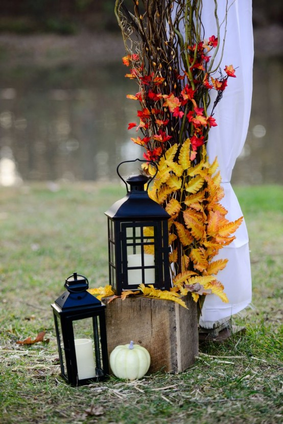 fall-lanterns-for-outdoor-and-indoor-decor-32-554x831