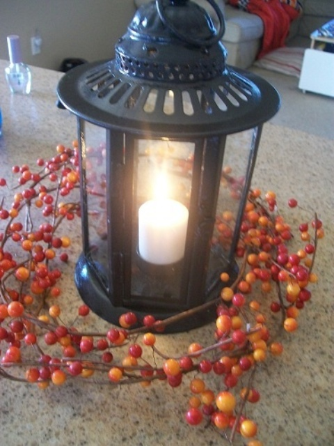 fall-lanterns-for-outdoor-and-indoor-decor-33
