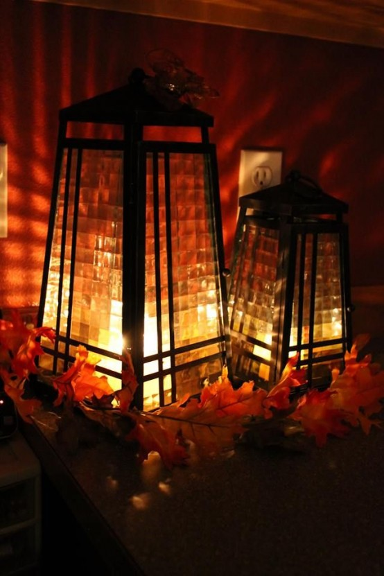 fall-lanterns-for-outdoor-and-indoor-decor-34-554x831