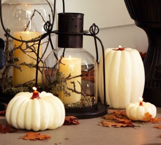 fall-lanterns-for-outdoor-and-indoor-decor-36