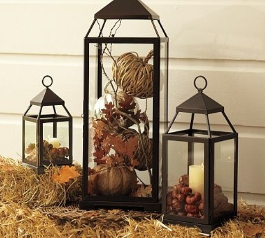fall-lanterns-for-outdoor-and-indoor-decor-38