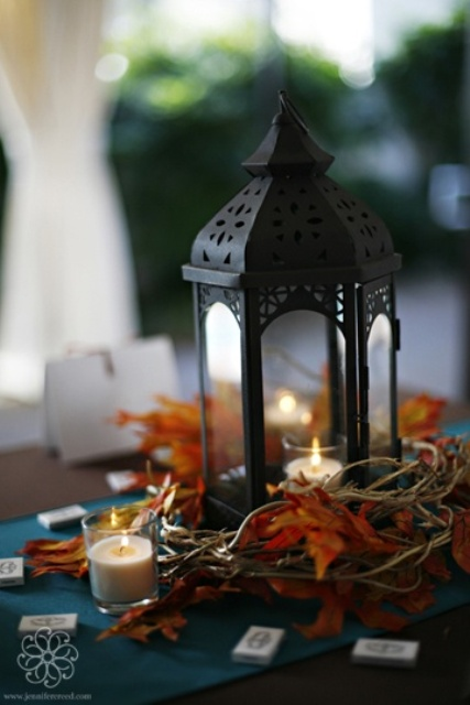 fall-lanterns-for-outdoor-and-indoor-decor-40