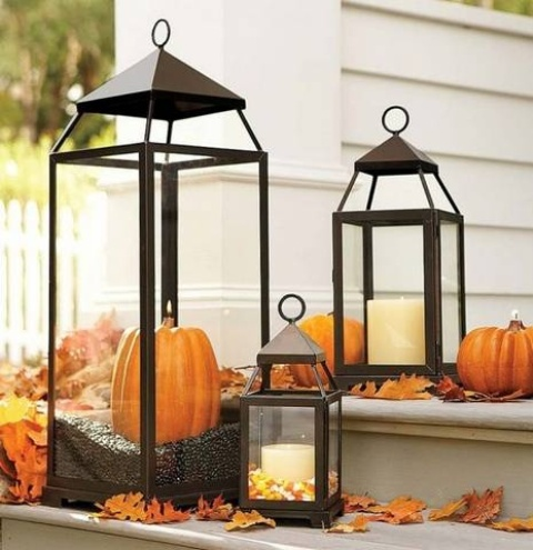 fall-lanterns-for-outdoor-and-indoor-decor-41