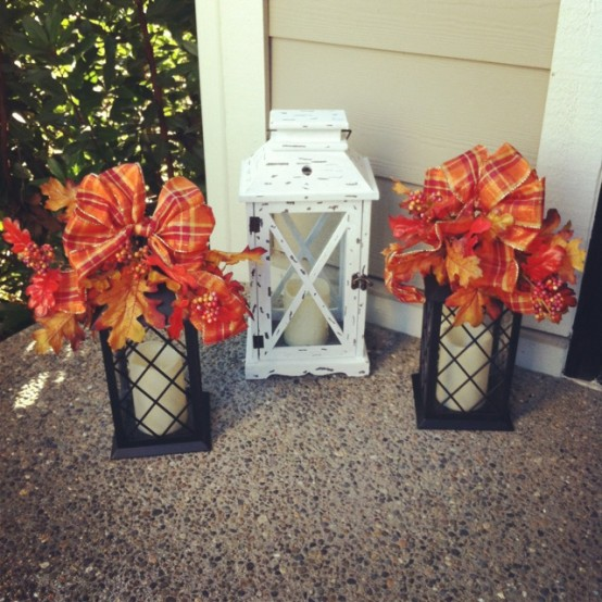 fall-lanterns-for-outdoor-and-indoor-decor-43-554x554