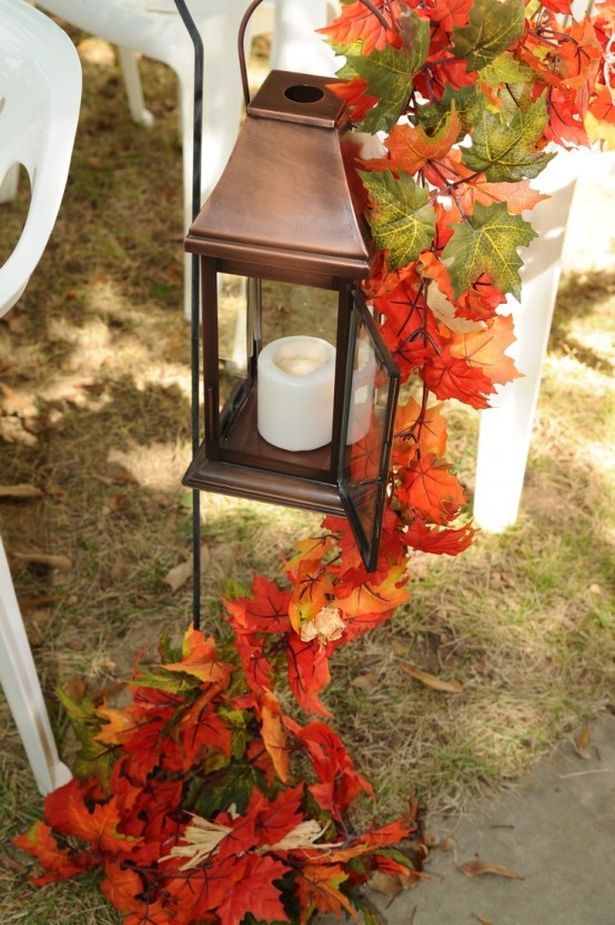 fall-lanterns-for-outdoor-and-indoor-decor-45-554x834