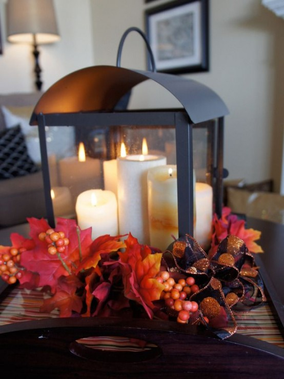 fall-lanterns-for-outdoor-and-indoor-decor-49-554x738