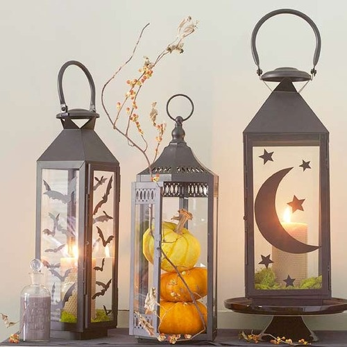 fall-lanterns-for-outdoor-and-indoor-decor-6