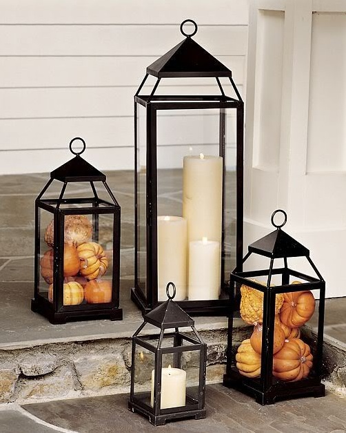 fall-lanterns-for-outdoor-and-indoor-decor-7