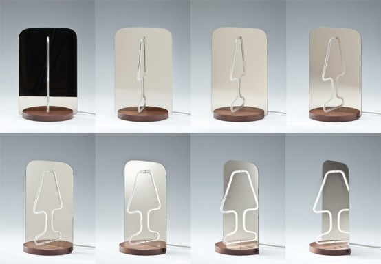 ingenious-moitie-table-lamp-playing-with-reflections-6-554x3