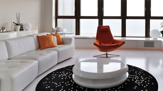 lively-minimalist-apartment-design-with-orange-accents-5-554