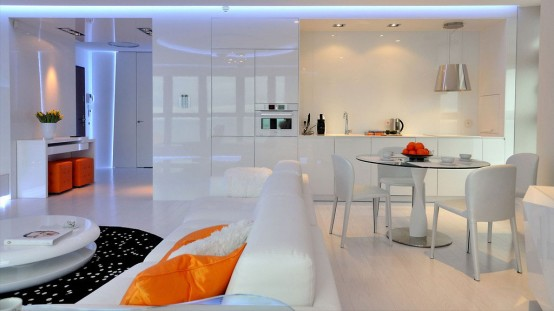 lively-minimalist-apartment-design-with-orange-accents-6-554