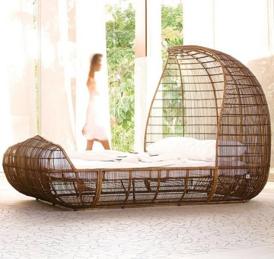 original-and-creative-bed-designs-24-554x523