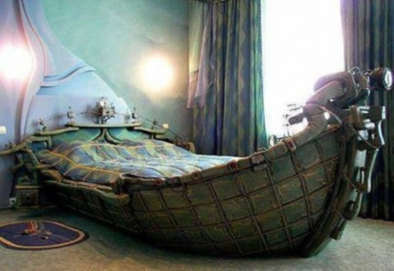 original-and-creative-bed-designs-26-554x381