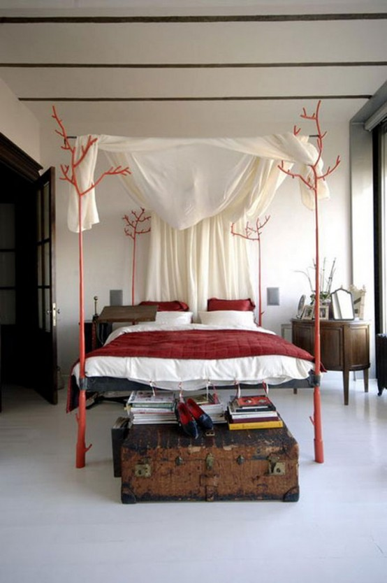 original-and-creative-bed-designs-31-554x834