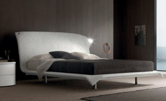 original-and-creative-bed-designs-40-554x339
