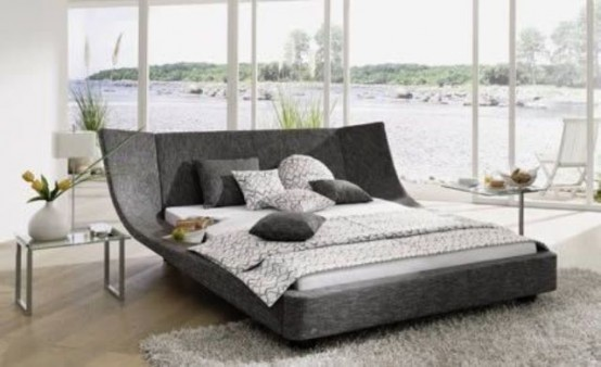 original-and-creative-bed-designs-5-554x338