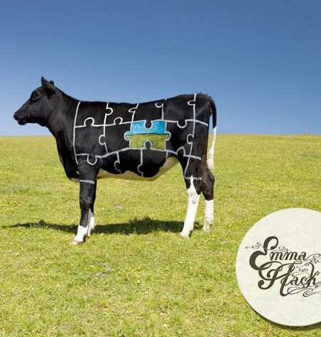paintedcows06