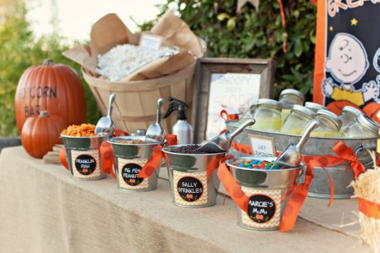 awesome-outdoor-halloween-party-ideas-22-554x369