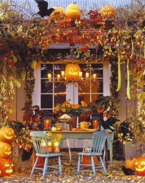 awesome-outdoor-halloween-party-ideas-9