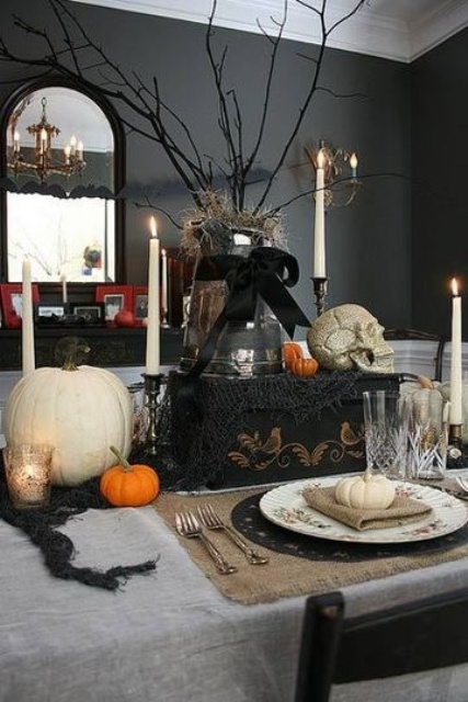 beautiful-vintage-halloween-decor-ideas-10