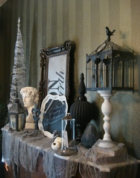 beautiful-vintage-halloween-decor-ideas-12