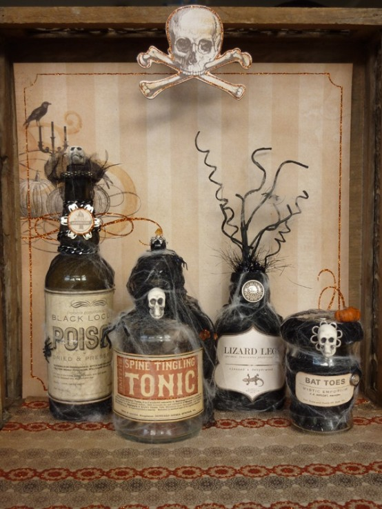 beautiful-vintage-halloween-decor-ideas-23-554x738