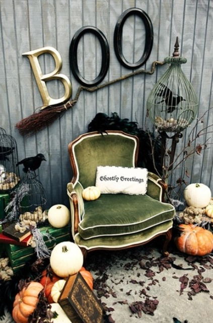 beautiful-vintage-halloween-decor-ideas-29