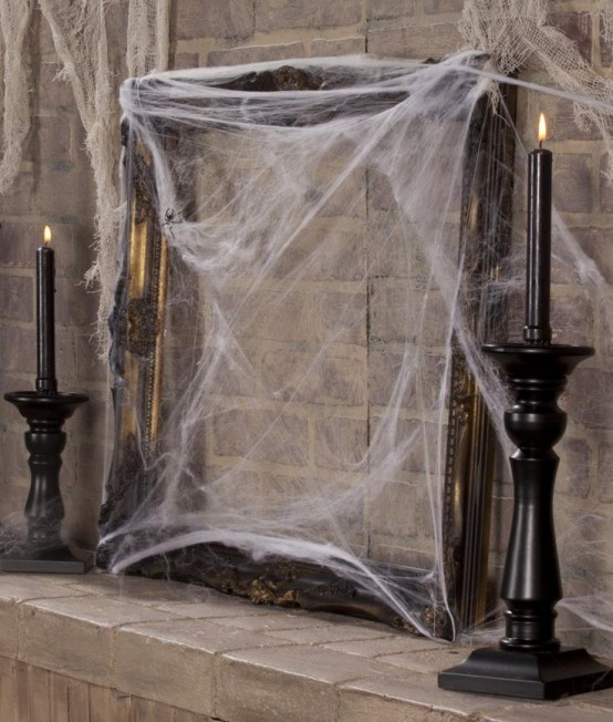 beautiful-vintage-halloween-decor-ideas-6-554x652