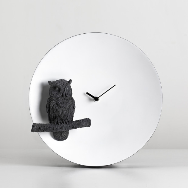 moon_clock_haoshi_design_5b