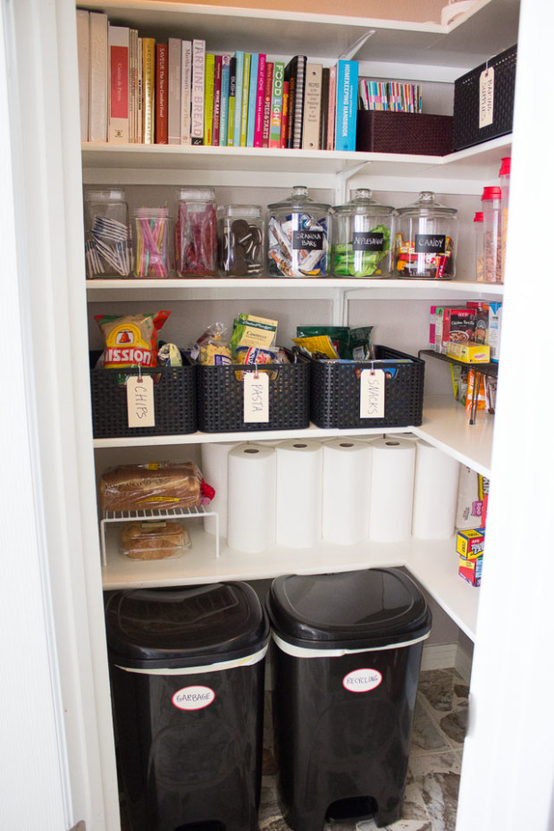 9-useful-tips-to-organize-your-pantry-10
