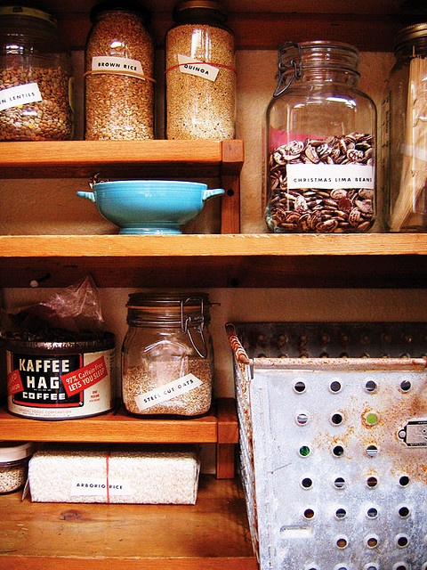 9-useful-tips-to-organize-your-pantry-11