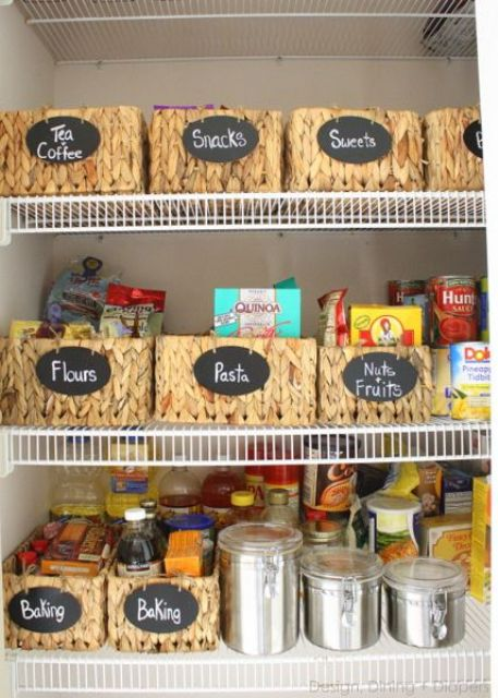 9-useful-tips-to-organize-your-pantry-12