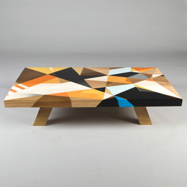 Graffiti-Coffee-Table6