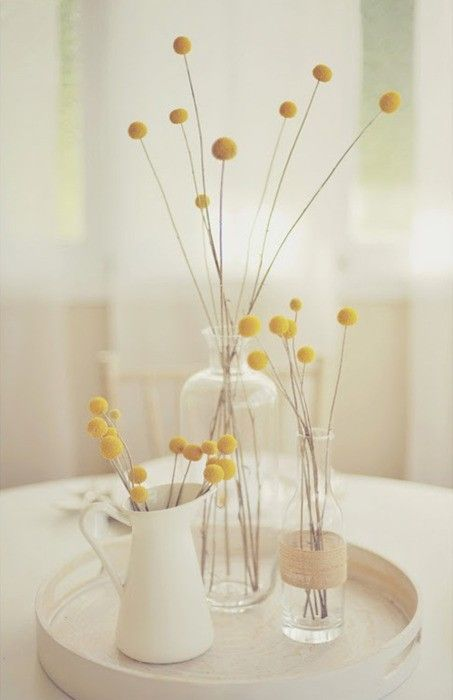lovely-pompom-decor-ideas-for-your-interior-31