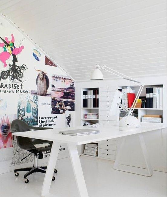 stylish-scandinavian-home-office-designs-11