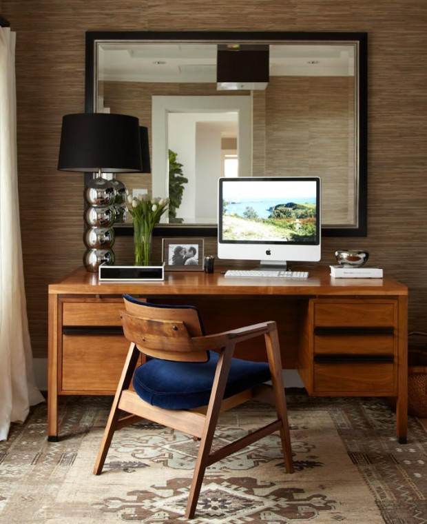 stylish-scandinavian-home-office-designs-12