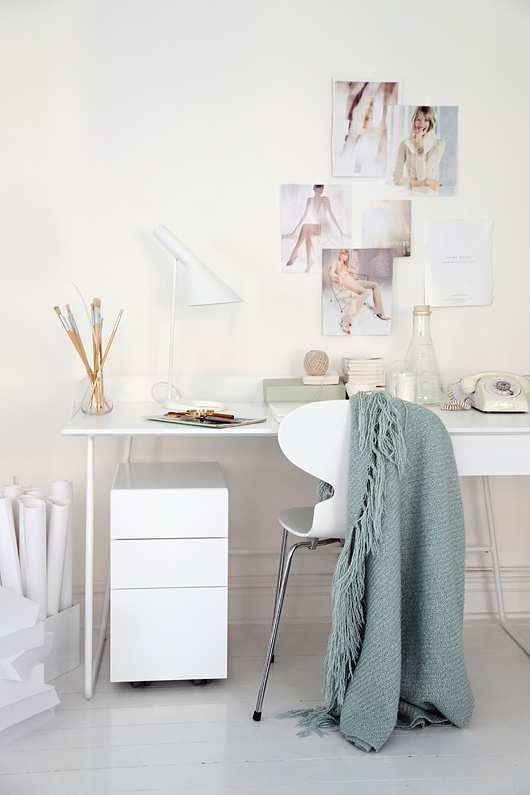 stylish-scandinavian-home-office-designs-13