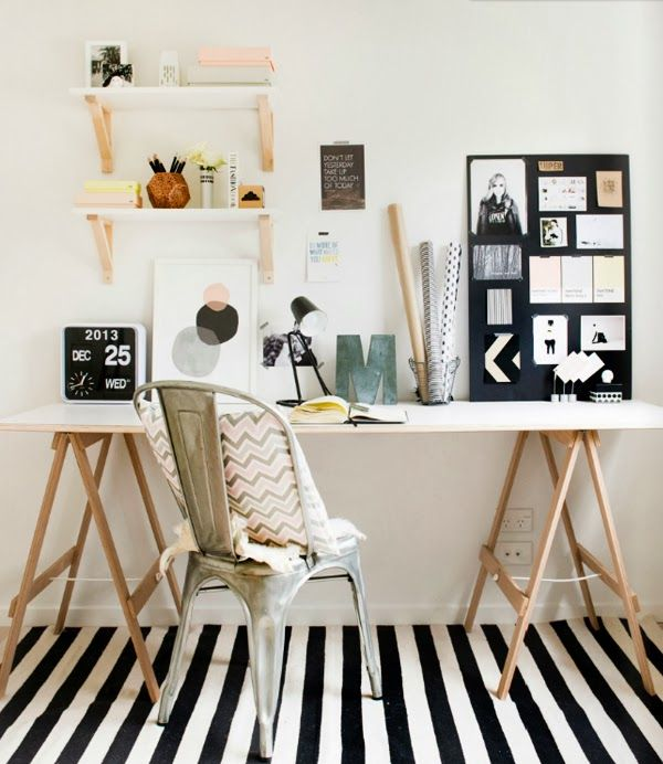 stylish-scandinavian-home-office-designs-14