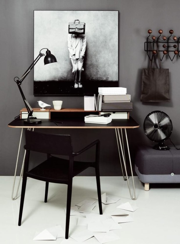 stylish-scandinavian-home-office-designs-15