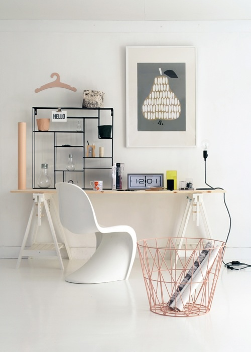 stylish-scandinavian-home-office-designs-16
