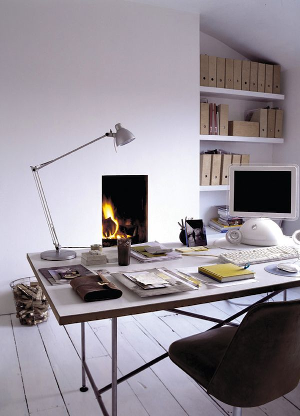 stylish-scandinavian-home-office-designs-17