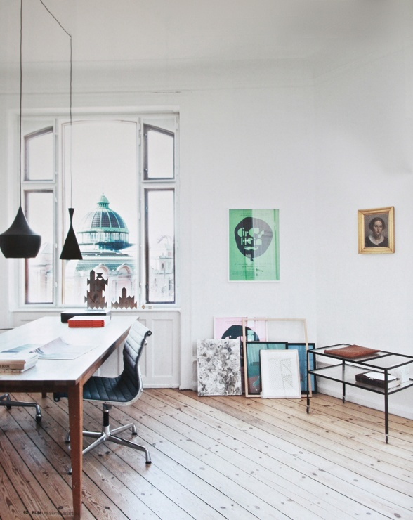 stylish-scandinavian-home-office-designs-18