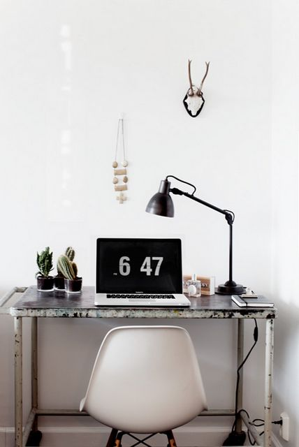 stylish-scandinavian-home-office-designs-20