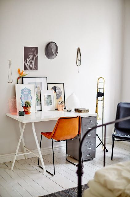 stylish-scandinavian-home-office-designs-21
