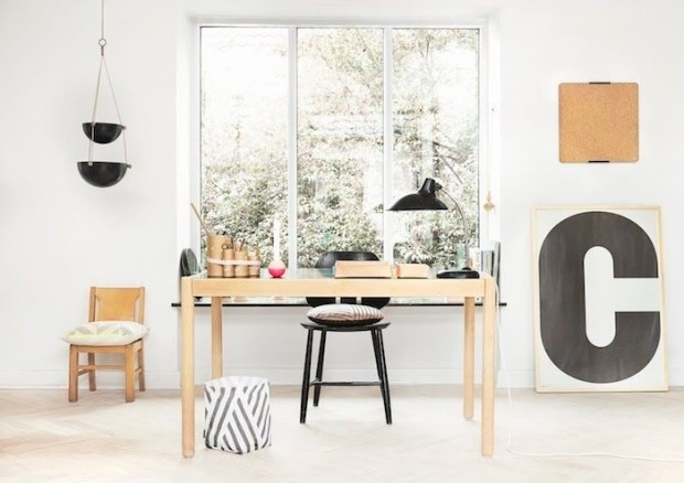 stylish-scandinavian-home-office-designs-25